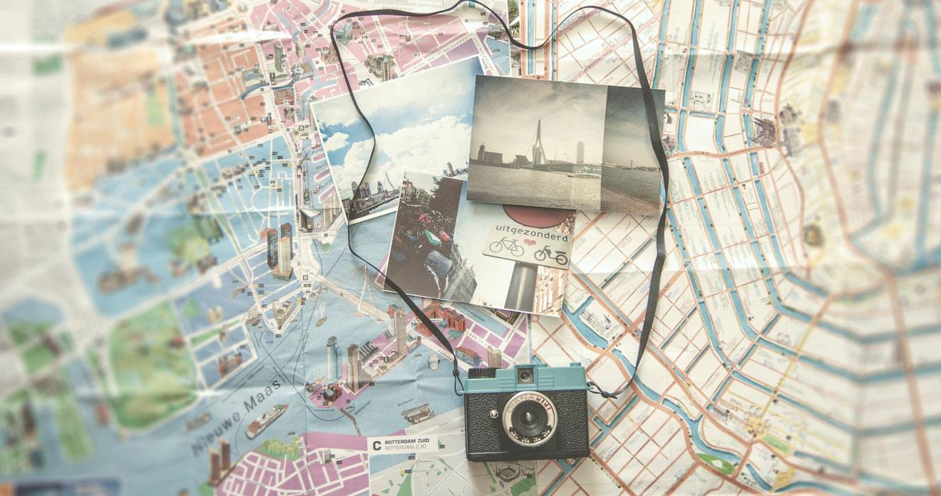 Viajes a medida