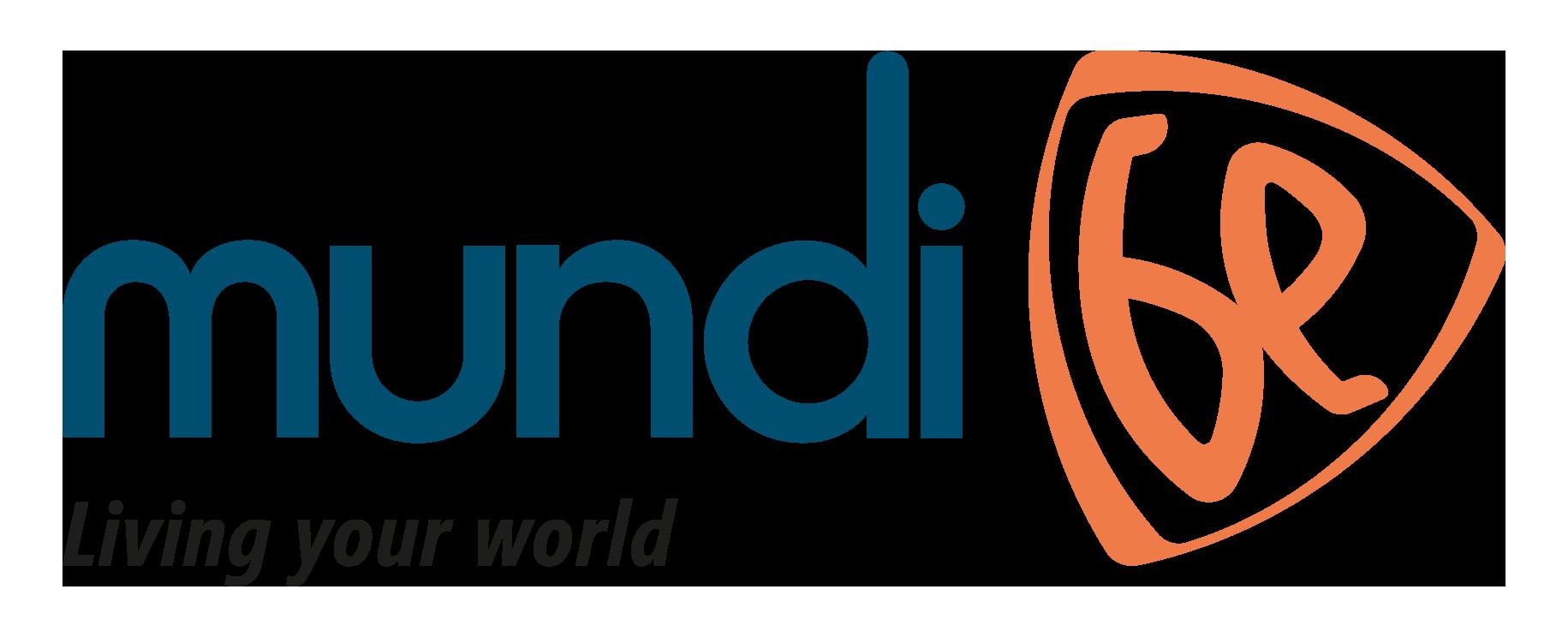 MundiBE