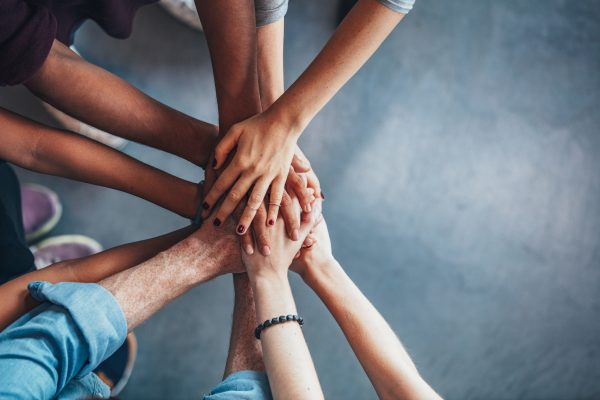 La importancia del teambuilding en una empresa